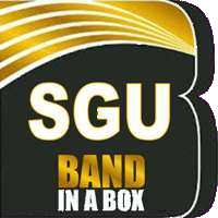 BiaB Sgu Files