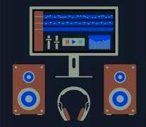 Improves Midi Sound