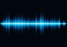 MP3 or MIDI?